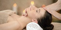 $59 -- Downtown Spa Day: Facial and Massage, Reg. $108