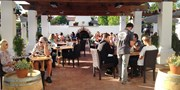 Rancho Capistrano Winery: 50% Off Lunch, Dinner or Flights