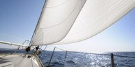 $169 -- BYOB Private Day Sail for up to 6 in Key West