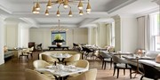 $55 -- Buffet Breakfast for 2 at Hotel of the Year, 39% Off