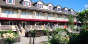 $199 -- Ohio: Put-in-Bay Getaway for 4 w/$170 in Extras