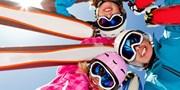 $878 -- 3 人價!室內滑雪勝地 Slope Infinity 1 小時私人滑雪訓練課程 器材教練全包