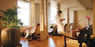 'Palatial' Biltmore Hotel: Luxe Spa Day w/Signature Massage
