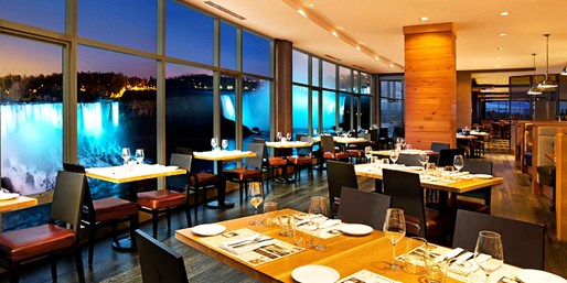 $90 -- Jamie Kennedy: Top-Rated Dinner for 2 w/Wine Pairing