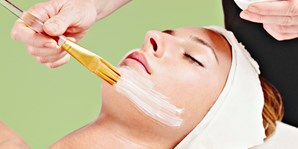 $79 -- Inglewood: Facial Rejuvenation Package, Reg. $139