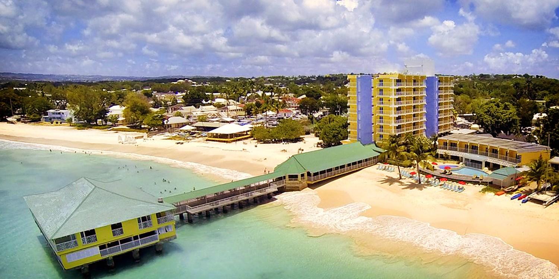Radisson Aquatica Resort Barbados -- Bridgetown, Barbados