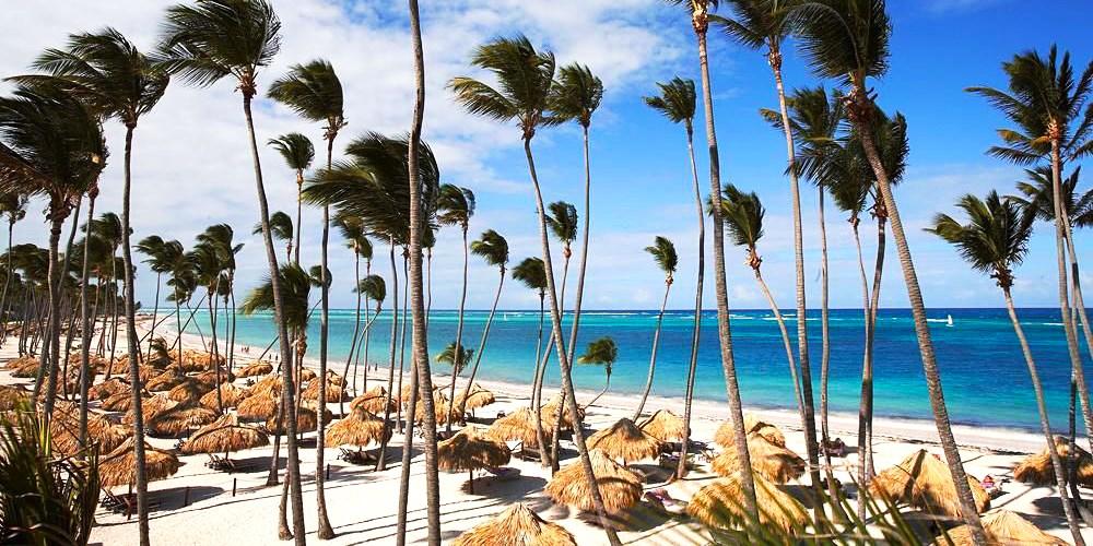 The Reserve At Paradisus Palma Real Resort All Inclusive -- La Altagracia, Dominican Republic