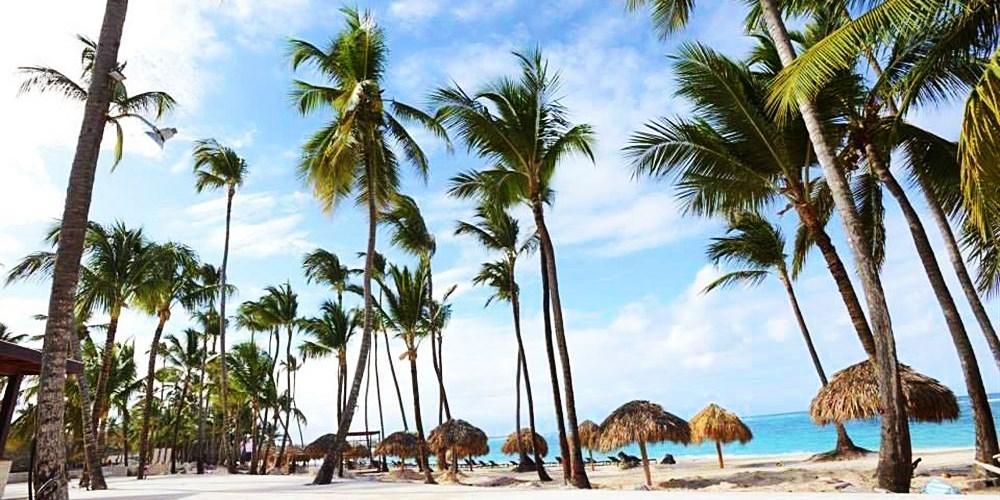 Royalton Punta Cana Resort & Casino - All Inclusive -- La Altagracia, Dominican Republic