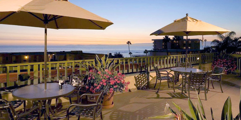 $136 – Laguna Beach Hotel w/Parking & Dining Credit -- Laguna Beach, CA