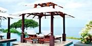 $109 & up -- Wailea Beach Spa Day: Massage or Facial