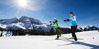 169 € -- Südtiroler Gemütlichkeit mit Menü & Wellness , -40%