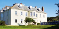 £45 -- Spa Treatment, Cream Tea & Swim in Weymouth