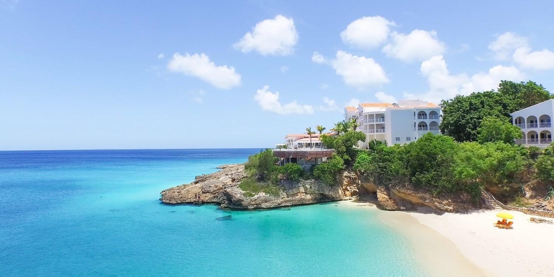 Malliouhana, An Auberge Resort -- Anguilla