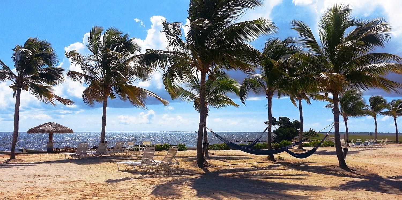 Holiday Inn Resort Grand Cayman -- Grand Cayman Island, Cayman Islands