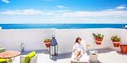 $99 -- Delano Spa Day: Save Over 55%