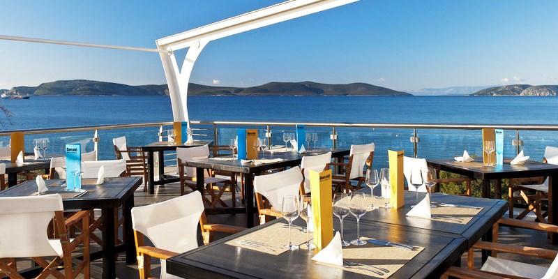 Barceló Hydra Beach Resort -- Ermionida, Greece