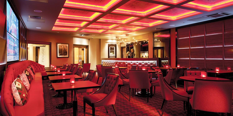every hotel Piccadilly -- London, United Kingdom