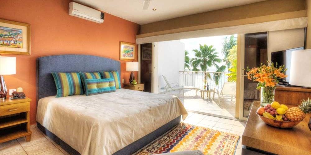 Casa Karma Boutique Resort -- Puerto Vallarta-Riviera Nayarit, Mexico