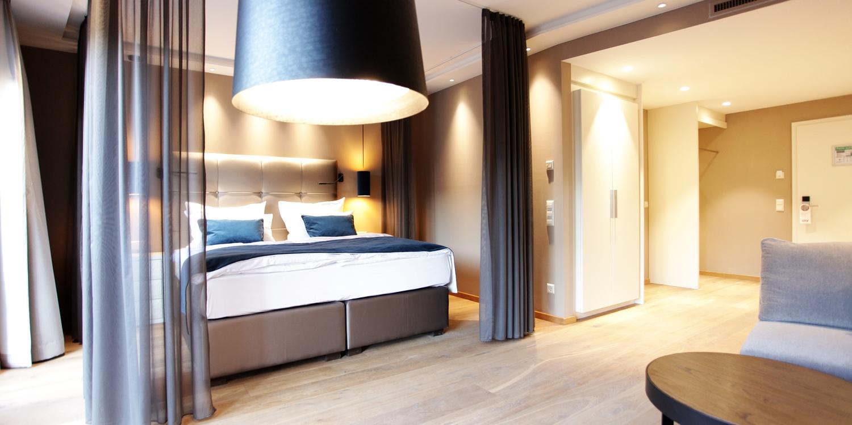 Hotel Aurelia -- Aldingen