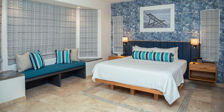Cachet Beach Hotel Los Cabos -- San Jose del Cabo, Mexico - Los Cabos Intl (SJD)