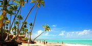 $695 & up -- Punta Cana 4-Star All-Inclusive Escape w/Air
