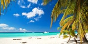 $715 & up -- Cancun 4-Star Beach Escape w/Air & Transfers