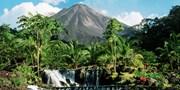 $1189 & up -- Costa Rica: 4-Star 'Riu' All-Incl. Trip w/Air