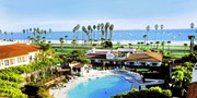 $149 -- Santa Barbara 4-Star Resort w/Daily Credit & Parking