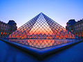 Travelzoo Featured Destination: Paris