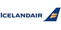 Icelandair Holidays
