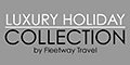 Luxury Holiday Collection