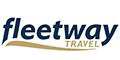Fleetway Travel