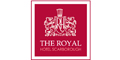The Royal Hotel Scarborough