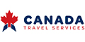 Canada Travel Services