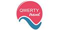 Qwerty Travel