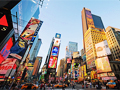 Featured Destination: New York City - Discover America