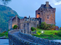 Featured Destination: Scotland