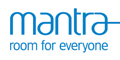 Mantra Group