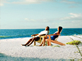 Feature Destination: Ft. Myers-Sanibel / Discover America