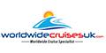 Worldwide Cruises UK