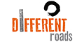 Different Roads