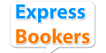 Express Bookers