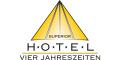 Hotel Vier Jahreszeiten St. Leonhard