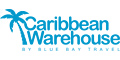 Caribbean Warehouse