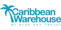 Caribbean Warehouse