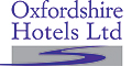 Oxfordshire Hotels