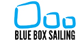 Blue Box Sailing