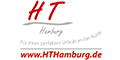 HTH Hanse Touristik Hamburg