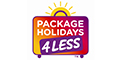 PackageHolidays4Less.co.uk