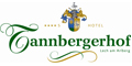 Tannbergerhof